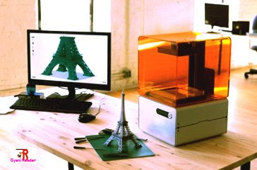 3D Printing Technology, 3d printer how it works, 3d printing history, 3d printing designs, 3d printing definition