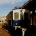 La tutela dei treni storici Atac