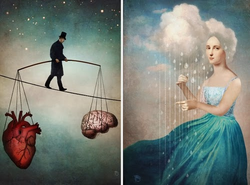 00-Christian-Schloevery-Surreal-Paintings-Balance-of-Mind-and-Heart-www-designstack-co