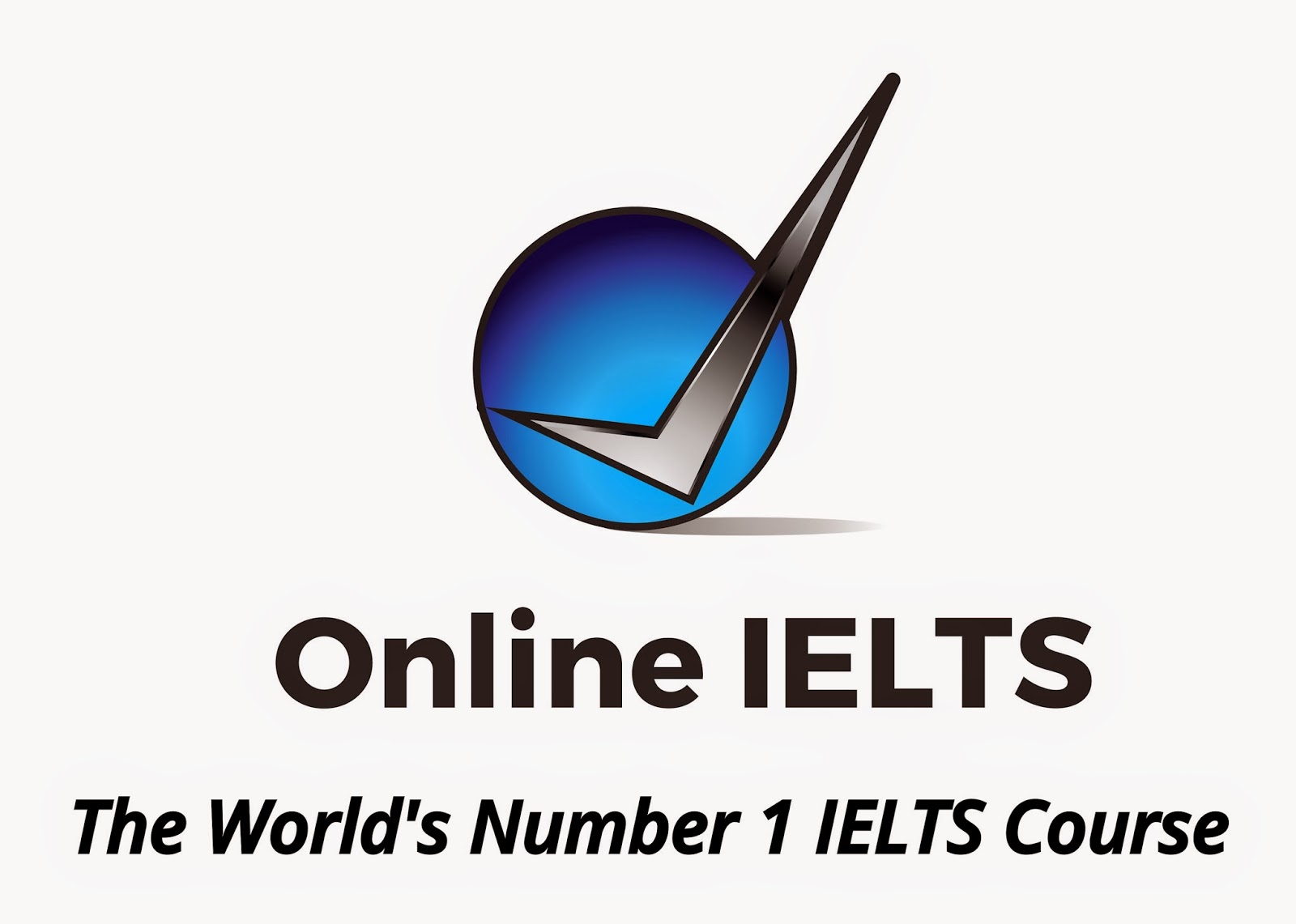 ielts sample essays band 8 Ielts writing band 8| how to think of ideas for ielts writing task 2 this ielts toefl essay ielts writing test sample band 8 task 2.