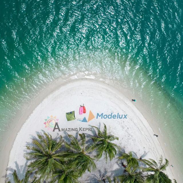 WA 081210999347 Adventure Ranoh Beach Island Pulau Abang Pantai Batam Kepri