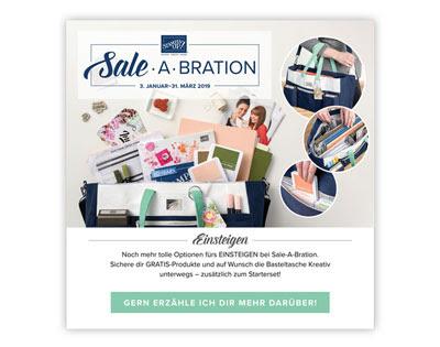https://su-media.s3.amazonaws.com/media/Promotions/EU/2019/Sale-A-Bration%202019/12.05.18_SHAREABLE_JOIN_SAB_PREEARN_DE.jpg