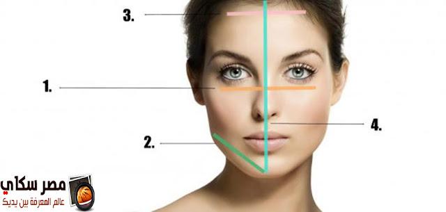 4 طرق للعناية المنتظمة بالبشرة Skin care