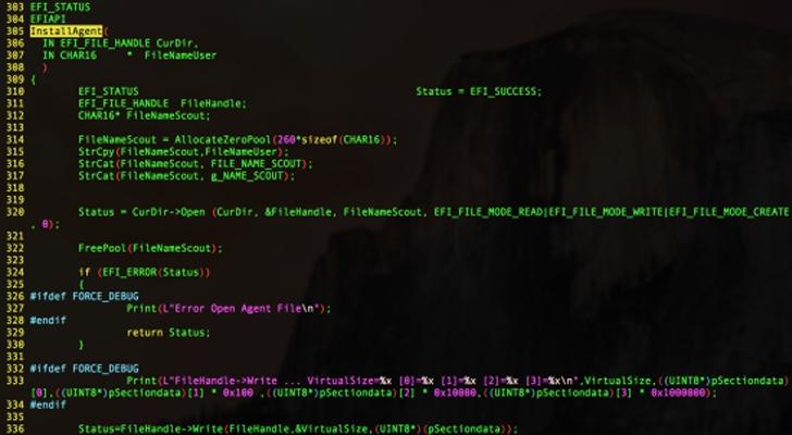 hacking-team-uefi-bios-rootkit