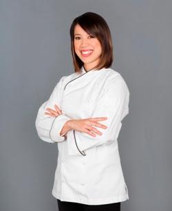 Kristina Ha