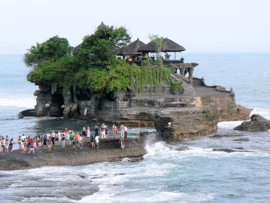 7 Things You Should Know to Organize Bali Holiday Tours Preparation