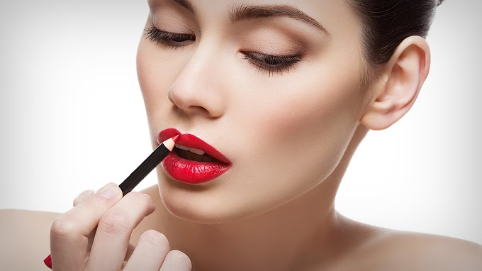 Top 10 | Lip Liner Tips For a Gorgeous Lip Makeup This Season