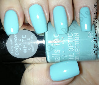 Nails-Inc-Optic-Wave-swatch-Colgate-Max-White-One