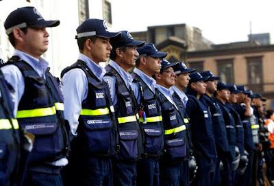 Peru es pais seguro, seguridad en Perú, es Peru seguro?