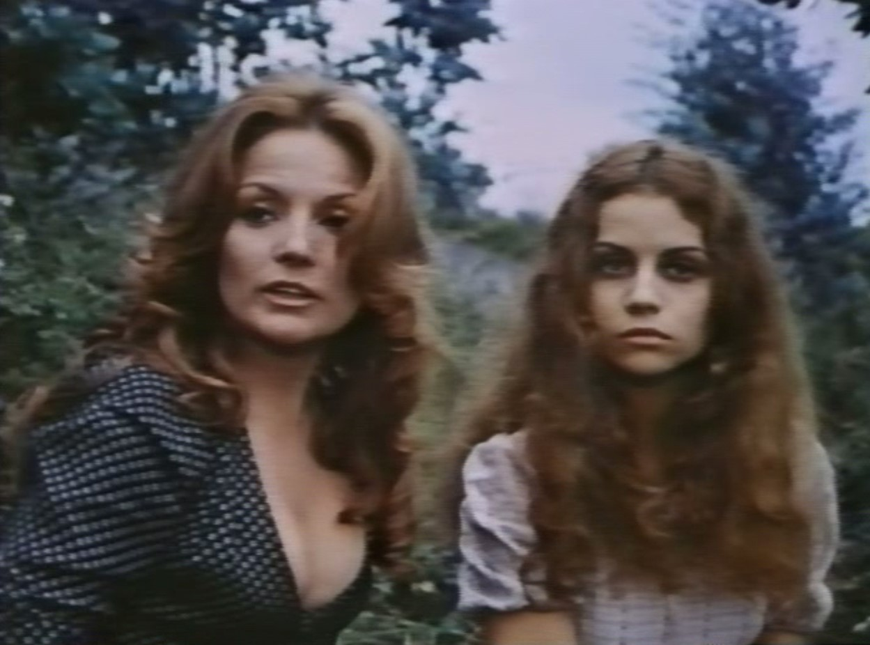 Ami Dolenz,Rose Plumer Sex movies Jeremy Irons (born 1948),Sally Bazely