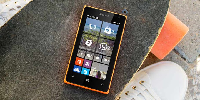 Microsoft Lumia 435 for T-Mobile now available for $70 from Microsoft Store
