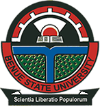 BSU, Makurdi 2018/2019 Post-UTME Screening Results Are Out