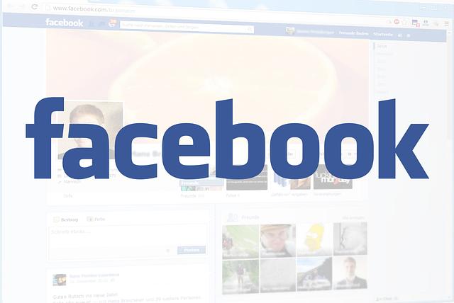 Aplicacion. Copia de Seguridad de tu Facebook