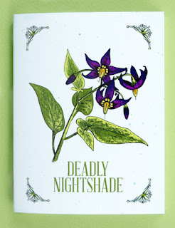 https://evilsupply.co/product/deadly-nightshade-notebook/