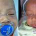 Bayi 2 Bulan Bengkak & Lebam Terkena Hentakan Di Rumah Pengasuh