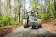 The new Valtra T Series