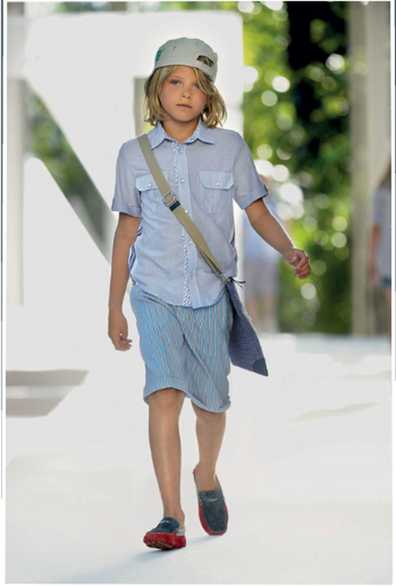Awesome Fashion 2012 Awesome Summer 2012 Childrens