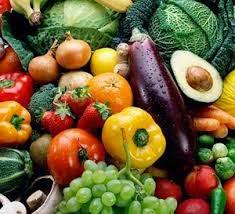 Jaundice Diet Treatment
