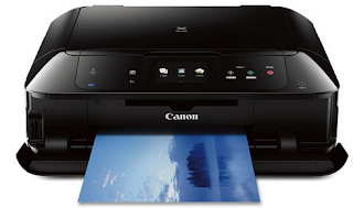 Canon PIXMA MG7550 Driver,  Canon PIXMA MG7550 Software,  Canon PIXMA MG7550 Wifi Setup