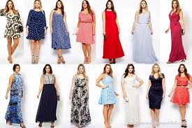 What To Wear To Wedding 2014