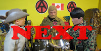 http://old-joe-adventure-team.blogspot.ca/2017/04/gijoe-snake-in-old-mine-part-4.html