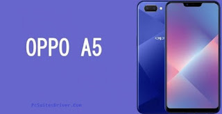 oppo-a5-cph-1809-usb-driver-download-free
