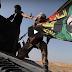 Ιράκ: Σφίγγει ο κλοιός για τους τζιχαντιστές στην Μοσούλη