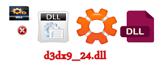 d3dx9_24.dll-download-missing-file