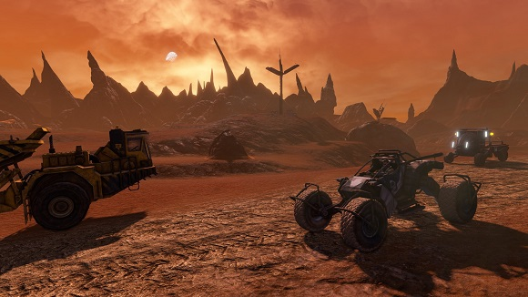 red-faction-guerrilla-remarstered-pc-screenshot-www.ovagames.com-2