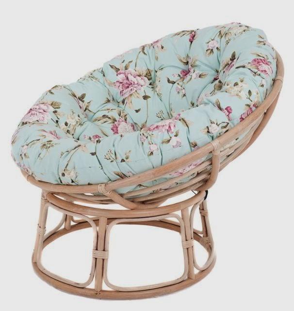 home garden 20 papasan chairs pour tre en vacances. Black Bedroom Furniture Sets. Home Design Ideas