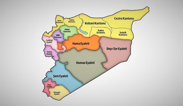abd-nin-suriye-haritasi-8-kanton-ve-8-eyalet