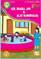 brosur buku paud 2017, katalog buku paud 2017,Buku Paud - Majalah PAUD TK PlayGroup. buku paud, buku tk,paud dan tk,buku,Buku PAUD Tematik