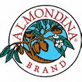 almondina logo
