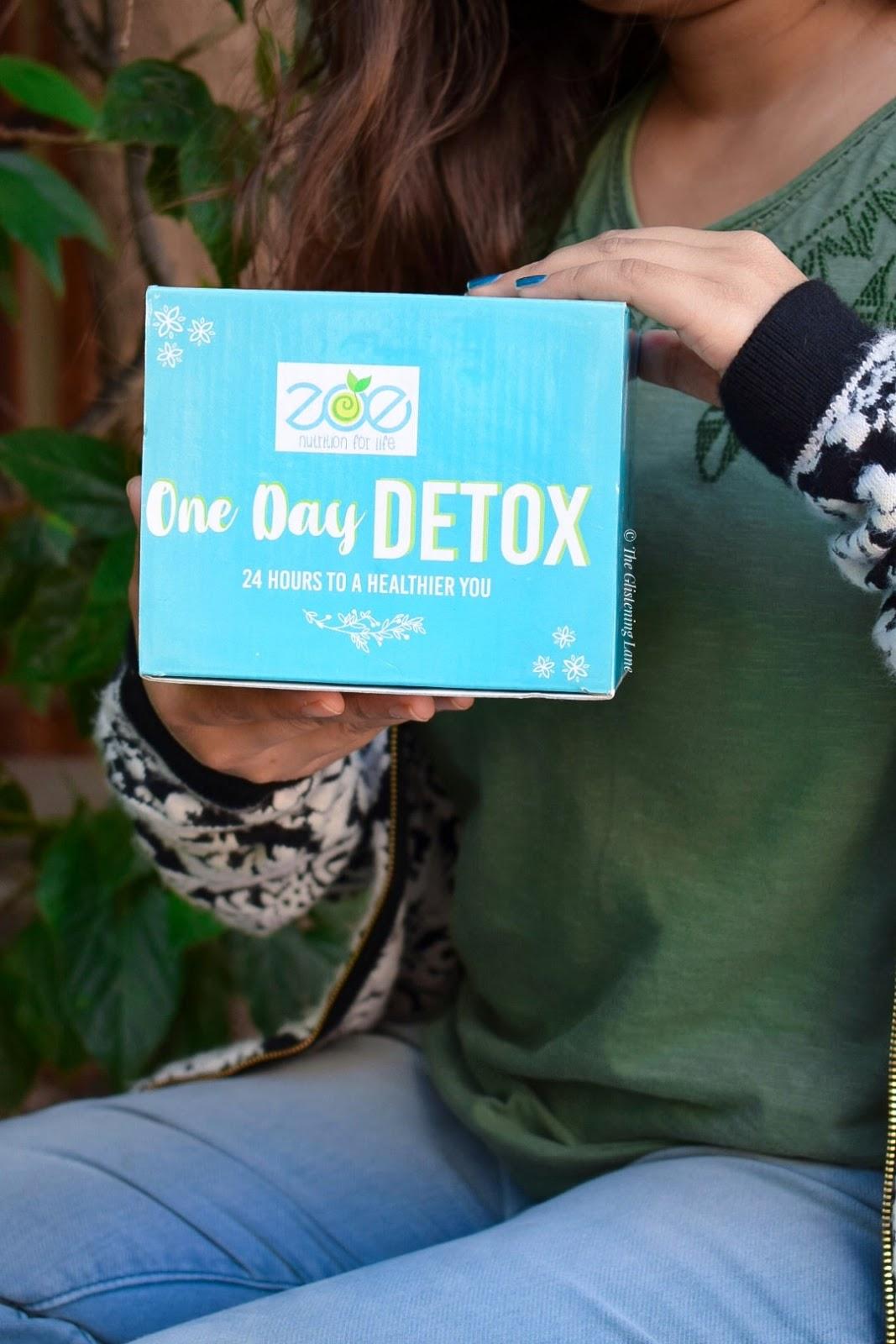 zoe-nutrition-detox