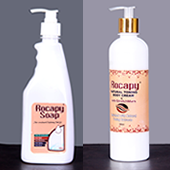 http://rocapy.com/contact-us/