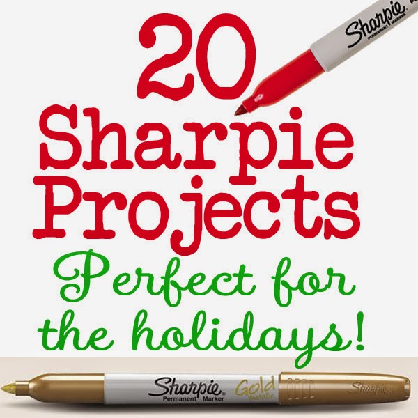 20 Great Ideas & Projects
