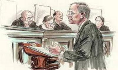 luật sư tư vấn bào chữa