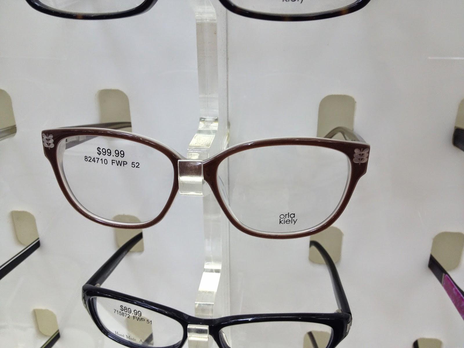 31f8e145219 Fendi Eyeglasses Costco 847702