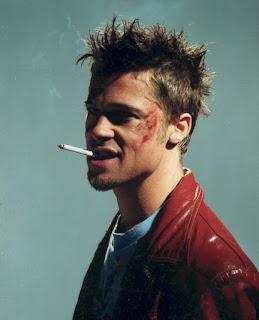 sigara içen ünlüler