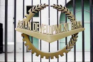 Government Signs $250 Million Loan Agreement with ADB