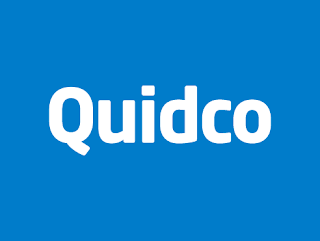 https://www.quidco.com/user/6358746/2598372/