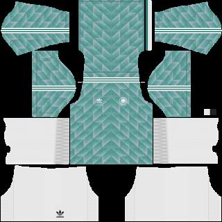 Dls 18 All Star Kits