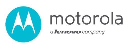 Descuentos Motorola Amazon 23 de abril de 2017