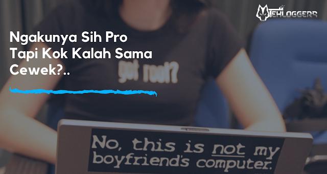 10 Programmer Wanita Terbaik Sepanjang Masa