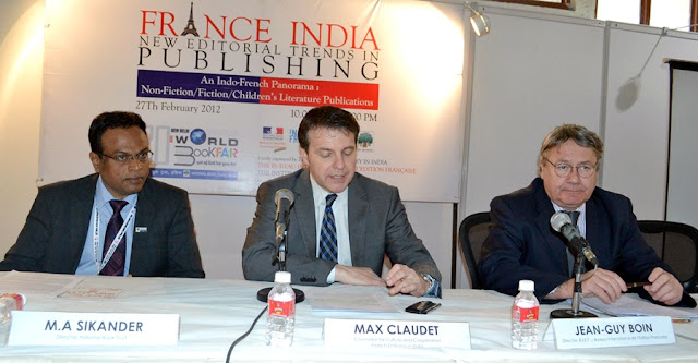 India Travel Bureau In Chennai