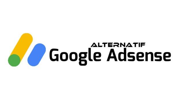 Alternatif AdSense Terbaik 2020