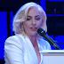 """FOTOS/VIDEO UHQ: Lady Gaga canta en el concierto """"One America Appeal"""" - 21/10/17"""