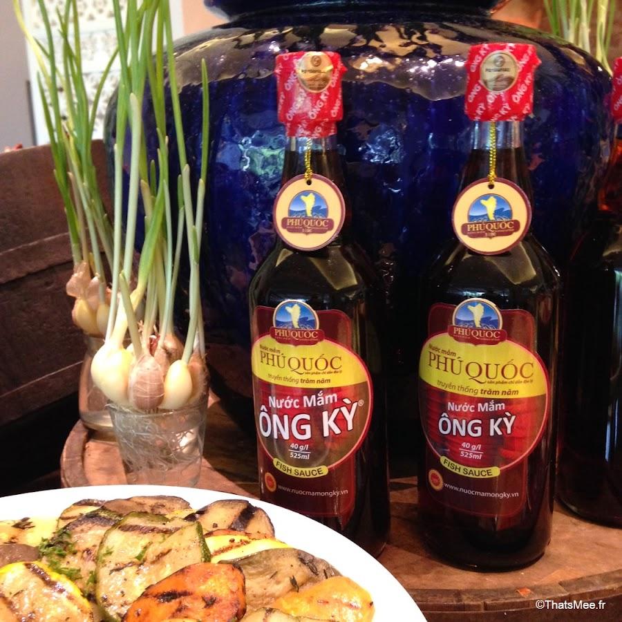 nuoc mam specialite production phu quoc vietnam sauce poisson