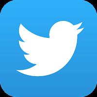 https://twitter.com/chrisechols88?ref_src=twsrc%5Egoogle%7Ctwcamp%5Eserp%7Ctwgr%5Eauthor