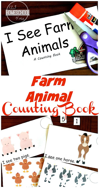 counting-farm-animals-emergent-reader-free